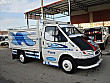 1996 MODEL FORD TRANSİT 120 P HİDROLİK DİREKSİYON Ford Trucks Transit 120 P - 1355009