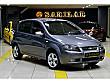 SARILAR OTOMOTİV den OTOMATİK CHEVROLET AVEO  BENZİN Chevrolet Aveo 1.4 SX - 1653055