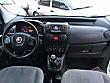 SALİH AUTO DAN HATASIZ BOYASIZ 2017 EMOTİON Fiat Fiorino Combi 1.3 Multijet Emotion Fiorino Combi 1.3 Multijet Emotion - 4378493