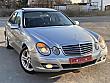 E220 CDI AVANTGARDE DÜŞÜK KM Mercedes - Benz E Serisi E 220 CDI Avantgarde - 1003979