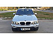 2003 MODEL BWW X5 BAKIMLI DEĞİŞENSİZ TRAMERSİZ BMW X5 30I - 4416095