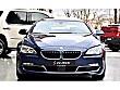 SCLASS dan 2015 BMW 6.40d XDRİVE GRAN COUPE PURE EXPERİENCE BMW 6 Serisi 640d xDrive Gran Coupe Pure Experience - 4502701