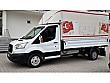 2015 L kasa     KLİMALİ HIZ SABİTLEYİCİ    YOKUŞ KALKIŞ    Ford Trucks Transit 350 L - 2391445