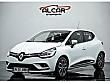 İLK ELDEN 2017 MODEL CLİO 1.5 DCİ EDC İCON 49 BIN KM DE BEYAZ Renault Clio 1.5 dCi Icon - 872998