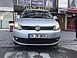 ÇOBANBANOĞLU. GALERİ YAVUZ BEYE HAYIRLI OLSUN Volkswagen Caddy 1.6 TDI Trendline - 3741661