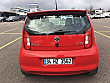 2012 MODEL SKODA CITIGO ORJİNAL 130BİNDE Skoda Citigo 1.0 Ambition - 3997309