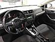 2013 JETTA 1.6 TDİ OTOMOTİK MUANE YENİ ARABACİ OTOMOTİV Volkswagen Jetta 1.6 TDi Trendline - 3282090