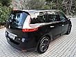 Çok Düzgün Çok Dolu Dijital Climalı Vizeli Aile Aracımız Satışta Renault Grand Scenic 1.5 dCi Privilege - 3500772
