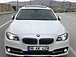 BOYASIZ HATASIZ TRAMERSİZ 162 BİN KM de İLK ELDEN BAYİİ ÇIKIŞLI. BMW 5 Serisi 520i Comfort - 2969328
