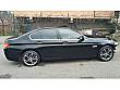 2013 BMW 5.25 X DRIVE - X DRIVE PAKET VAKUM HAYALET SUNROOF FULL BMW 5 Serisi - 279766
