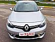 TAHA dan 2013 MODEL RENAULT FLUENCE 1.5 DCI ICON 110 PS EMSALSİZ Renault Fluence 1.5 dCi Icon - 379459