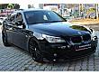 SUNGUROGLUNDAN 2006 5.20D SUNROOF XENON İÇİ BEJ BMW 5 Serisi 520d Standart - 3643970