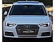 ŞAHBAZ AUTO 2018 HATASZ AUDI A4 1.4 TFSI SPORT İÇİ TABA 27.000KM Audi A4 A4 Sedan 1.4 TFSI Sport - 756941