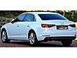 ŞAHBAZ AUTO 2018 HATASZ AUDI A4 1.4 TFSI SPORT İÇİ TABA 27.000KM Audi A4 A4 Sedan 1.4 TFSI Sport