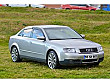 MERMİ GİBİ AUDİ A4 SEDAN 1.6 BENZİN LPG TAKAS OLUR Audi A4 A4 Sedan 1.6 - 4081926