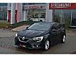 ASAL OTOMOTİVDEN 2016 RENAULT MEGANE 1.5 DCI TOUCH EDC BOYASIZ.. Renault Megane 1.5 dCi Touch