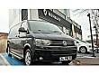 BADAY RENAULT-2011 CARAVELLE 2.0 TDI 140HP   OTOMOBİL RUHSATLI   Volkswagen Caravelle 2.0 TDI Comfortline - 627966