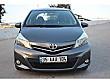 2012 TOYOTA YARİS OTOMATİK 1.33 LPG Lİ DİJİTAL KLİMALI Toyota Yaris 1.33 Cool - 1482918
