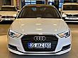 TEKCANLAR DAN   2017 ÇIKIŞLI CAM TVN-MAKYAJLI-FIRSAT ARACI Audi A3 A3 Sportback 1.6 TDI Design Line - 3816058
