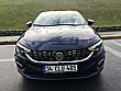 2018 HATASIZ BOYASIZ HASAR KAYITSIZ EGEA HB EASY PLUS Fiat Egea 1.3 Multijet Easy Plus