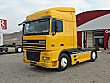 IVECO BAYİ GÜLSOYLAR DAN 1998 MODEL DAF XF 95.480 DAF XF 95.480 - 2240450