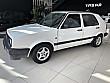 YAŞAR   1991 VOLKSWAGEN GOLF 1.4 CL Volkswagen Golf 1.4 CL - 4452265