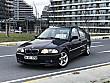 AKSA OTOMOTİVDEN 2001 BMW 316İ E46 BENZİN LPG BMW 3 Serisi 316i Standart - 183716