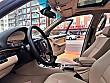 EMSALSİZZZ SANROUF BEJ DERİ BMW M SPORTTT BMW 3 Serisi 316i M Sport - 1717300