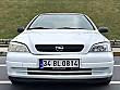 DORUK OTOMOTİV 2OO3 OPEL ASTRA 1.4 16V CLUB SEDAN Opel Astra 1.4 Club - 1383026