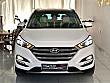 HATASIZ BOYASIZ İLK SAHBİNDEN 4X4 OTOMATİK EN FULÜ 177 HP Hyundai Tucson 1.6 T-GDI Elite Plus - 4565634