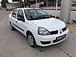 DİZEL ÇOK TEMİZ Renault Symbol 1.5 dCi Authentique - 487308