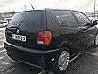 1996 POLO 1.6 YARI PEŞİN YARI VADE İLE SATIŞ İMKANI Volkswagen Polo 1.6 - 2652995