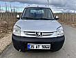 2005 PEJO PARTNER 2.0 hdi KLİMALI Peugeot Partner 2.0 HDi Comfort - 3238201