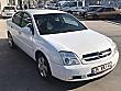 Emsalsiz temizlikte  experts raporlu Opel Vectra 1.6 Comfort - 3376000
