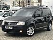 O.M.S OTOMOTİV DEN 2008 CADDY FUL AKSESUARLI Ç.JANT DABIL TEYP Volkswagen Caddy 1.9 TDI Kombi - 2093708