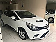 2018 CLİO 1.5 DCİ SERVİS BAKIMLI FULL ORJİNAL 2YIL GARANTİLİ Renault Clio 1.5 dCi Joy - 253808