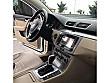 İLİKLİ AUTODAN 2014 VW PASSAT 1.6TDİ COMF   SANROOF   DSG Volkswagen Passat 1.6 TDi BlueMotion Comfortline