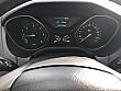 Bekoğlundan yeni kasa Focus Ford Focus 1.6 TDCi Trend X - 1266012