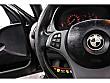 ENS MOTORS-2005 MODEL X5 3.0d CAM TAVAN EMSALSİZ TEMİZLİKTE   BMW X5 30d - 376959