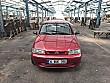 ÖZ AVCIDAN 2004 Fiat Albea 1.3Multijet DİZEL TEMIZ Fiat Albea 1.3 Multijet Active