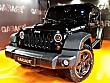 GARAGE 2013 JEEP WRANGLER RUBICON 2.8 CRD 10.th ANNIVERSARY Jeep Wrangler 2.8 CRD - 2658063