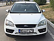 110 luk TEMİZ BAKIMLI Ford Focus 1.6 TDCi Collection - 732400