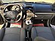 2002 RENAULT CLİO 1.4 16V RXT TAM OTOMATİK BENZİN-LPG KLİMALI Renault Clio 1.4 RXT