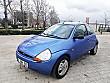 1998 FORD KA 1.3 LPG Lİ Ford Ka 1.3 - 2158505