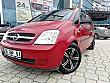HATASIZ BOYASIZ Opel Meriva 1.6 Essentia - 2185956