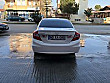 GARAGE 356 AUTODAN 2014 HONDA CİVİC 1.6i VTEC ECO ELEGANCE.. Honda Civic 1.6i VTEC Eco Elegance - 1687667