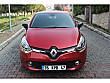 2015 RENAULT CLIO 1.5 DCI ICON 96 BİN KM DE KIRMIZI STAR STOP Renault Clio 1.5 dCi Icon - 3322071