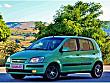 2004 HYUNDAİ GETZ 1.3 GLS KLİMALI ORJİNAL ARAÇ LPG Lİ Hyundai Getz 1.3 GLS - 2835333