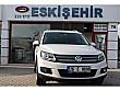 ESKİŞEHİR OTOMOTİV 2013 CROME EDİTİON 50.000 KM HATASIZ-BOYASIZ Volkswagen Tiguan 1.4 TSi Chrome Edition - 2980898