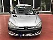 1999 Peugeot 206 1.4 XR OTOMATİK LPGLİ 169 BİN KM Peugeot 206 1.4 XR - 2367618